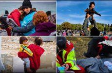 Ν. Καρδούλας: Μεταναστευτικό και Προσφυγικό με αριθμούς