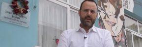 Παρέμβαση Κων. Μαραβέγια για τη χρηματοδότηση δύο σημαντικών έργων οδοποιίας στο Δήμο Νοτίου Πηλίου