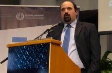 Χρ. Τριαντόπουλος: Το Υπουργείο Οικονομικών έχει διαθέσει 35 εκατ. ευρώ σε επιχειρήσεις στη Μαγνησία