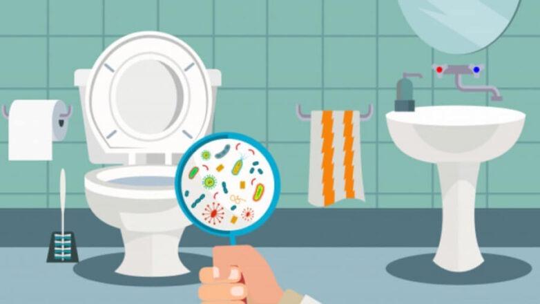 Αθηνά Μαυρίδου: Τι πρέπει να προσέξουμε σε σχέση με το νερό και την καθαριότητα το διάστημα της πανδημίας COVID-19
