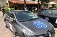 Έκτακτα μέτρα στην περιοχή της Ξάνθης μετά τα 15 θετικά κρούσματα