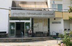 «Καμπανάκι» Τσιόδρα για τις ευάλωτες ομάδες