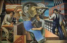 Το αίτημα για εργασία και το «δικαίωμα στην τεμπελιά»