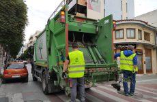 Εργαζόμενοι στην καθαριότητα των φορέων δημοσίου κινδυνεύουν να βρεθούν εκτός εργασίας