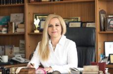 Αντιπεριφερειάρχης ΠΕΜΣ: Άρση μέτρων για τα καταστήματα εστίασης και υγειονομικού ενδιαφέροντος