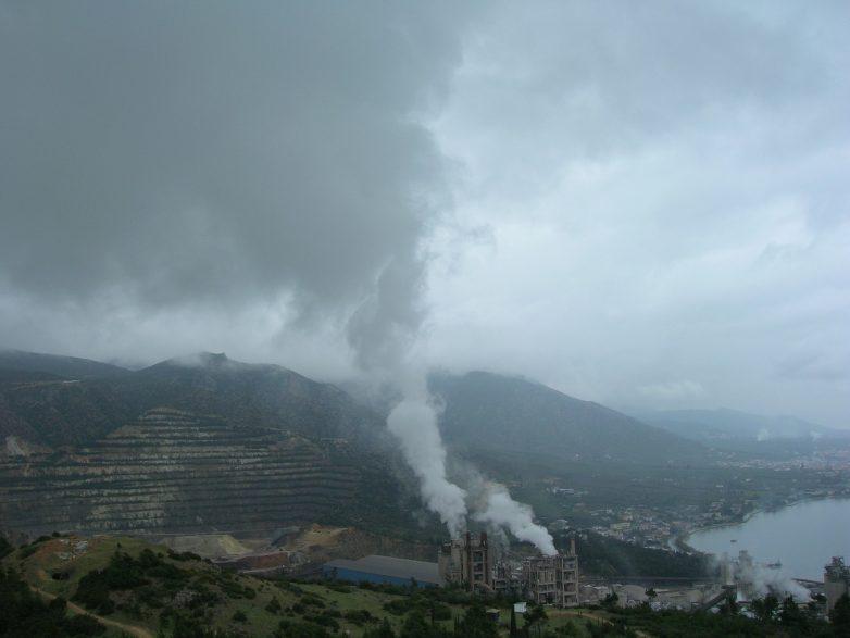 Επιτροπή Αγώνα Πολιτών Βόλου Κατά της Καύσης Σκουπιδιών από την ΑΓΕΤ: Προληπτική απαγόρευση σε φορτία RDF από Ιταλία