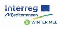 Η Περιφέρεια Θεσσαλίας σε ευρωπαϊκό πρόγραμμα που προωθεί τον εναλλακτικό, βιώσιμο τουρισμό 12 μήνες το χρόνο