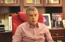 Ποσό 23,5 εκ. ευρώ από την Περιφέρεια Θεσσαλίας για τα επενδυτικά σχέδια μικρομεσαίων επιχειρήσεων