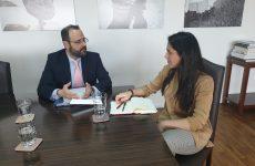 Κων. Μαραβέγιας:Εκπλήρωση προεκλογικών δεσμεύσεων της Ν.Δ., περισσότερες οικογένειες αποκτούν voucher για παιδικούς σταθμούς