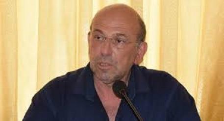 Ο Δημ. Παλληκάρης πέμπτος αντιδήμαρχος στον Δήμο Ρήγα Φεραίου