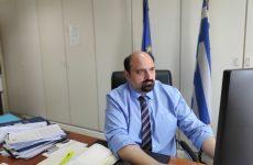 Χρ. Τριαντόπουλος: Ομάδα εργασίας για ένα σύγχρονο θεσμικό πλαίσιο για τις δημόσιες επιχειρήσεις
