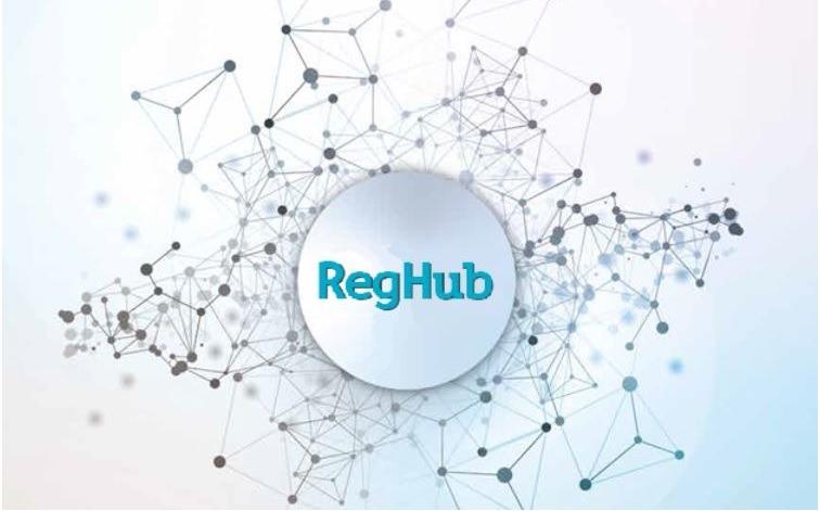 Η Περιφέρεια Θεσσαλίας στην Επιτροπή των Περιφερειών για την 5η συνάντηση εργασίας του δικτύου Regional Hubs