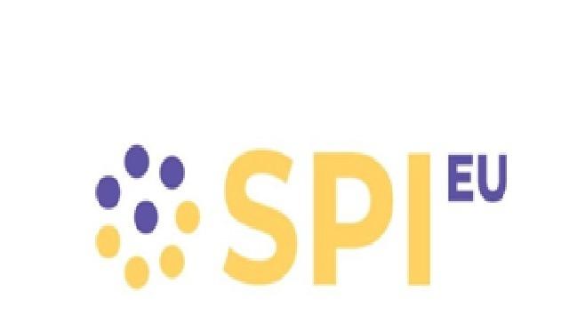 Σε ευρωπαϊκό πρόγραμμα για τον Δείκτη Κοινωνικής Προόδουσυμμετέχει η Περιφέρεια Θεσσαλίας
