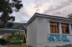 Η Ελληνοφρένεια στις Σταγιάτες: «Τον πολιτισμό τον δημιουργούν ελεύθεροι άνθρωποι» (vids)