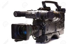 Η ΕΣΗΕΘΣΤΕ-Ε για επιθέσεις εναντίον τηλεοπτικών συνεργείων στις Σταγιάτες