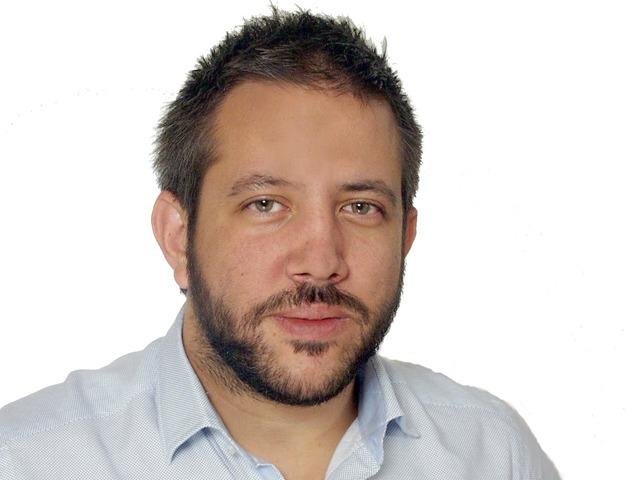 Ο Αλέξανδρος Μεϊκόπουλος για την 114η Επέτειο του Ολοκαυτώματος της Αγχιάλου