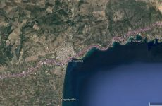 Στο ΕΣΠΑ Θεσσαλίας 2014-2020 η μελέτη Μικροθήβες -Μπουρμπουλήθρα