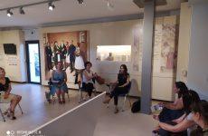 Δράσεις στον Δήμο Ρήγα Φεραίου για τη νόσο άνοια – αλτσχάϊμερ
