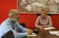 Σε πρόγραμμα βιώσιμου τουρισμού στα Βαλκάνια το Πανεπιστήμιο Θεσσαλίας