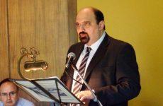 Χρ. Τριαντόπουλος: Έξι βήματα για την αξιοποίηση του λιμανιού του Βόλου