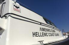 Χρ. Τριαντόπουλος: Πλωτό ασθενοφόρο για τις Β. Σποράδες μέχρι τέλος του έτους