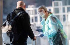 Κορωνοϊός: 28 νέα κρούσματα, κανένας θάνατος