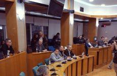 Εγκρίθηκε ομόφωνα το ψήφισμα του Α. Ακρίβου για ματαίωση των εμποροπανηγύρεων