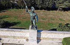 Η Ελλάδα γιορτάζει το παρελθόν……