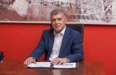 Επιστολή περιφερειάρχη Θεσσαλίας στους Οργανισμούς Κοινής Ωφέλειας για τις καθυστερήσεις στις μετατοπίσεις των δικτύων τους