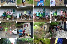 Με τον 5ο Καραμάνειο Ορεινό Αγώνα γιόρτασε ο ΣΔΥΒ την επανέναρξη των αγώνων στη Μαγνησί