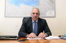 Παραιτήθηκε ο σύμβουλος Εθνικής Ασφαλείας