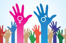 Συγκρότηση Δημοτικής Επιτροπής Ισότητας στον Δήμο Ρήγα Φεραίου