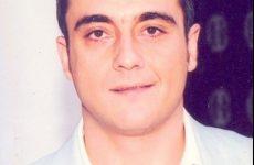 Στα 45 του χτυπήθηκε από την επάρατο ο γιατρός Αχ. Κουκουσέλης