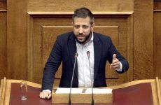 Αλ. Μεϊκόπουλος: «Το αλαλούμ στα Κέντρα Υγείας θρέφει το μικροπολιτικό παιχνίδι στη Μαγνησία»