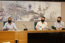 Το ΕΣΠΑ Θεσσαλίας στηρίζει τον άνθρωπο και την πραγματική οικονομία