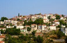 Πρόταση Δήμου Νοτίου Πηλίου για συντήρηση- επισκευή  του Ιατρείου της Τ. Κ. Τρικερίου