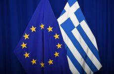 Κομισιόν: Στον σωστό δρόμο η Ελλάδα, για νέα ελάφρυνση χρέους