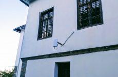 """Δωρεάν '""""WiFi'"""" σε διάφορα σημεία του Δήμου Ζαγοράς – Μουρεσίου"""