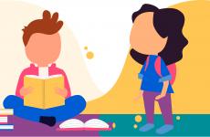 Η κρίσιμη αλυσίδα της ειδικής εκπαίδευσης: «Αξιολόγηση, λήψη διδακτικών αποφάσεων, αποτελεσματικές παρεμβάσεις»