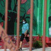 Κορωνοϊός: Η επιτυχία των μέτρων θα «κρίνει» το lockdown