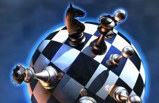 Στον  τελικό  Κυπέλλου Θεσσαλίας η Σκακιστική Ένωση Βόλου
