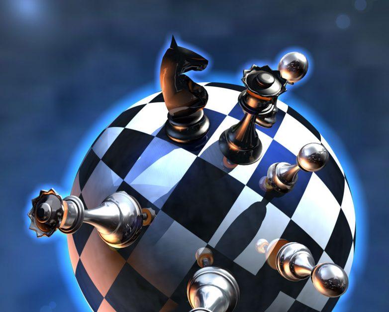 Στα Πανελλήνια Μαθητικά Πρωταθλήματα η Ακαδημία Σκακιστών Βόλου