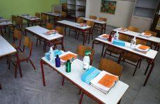 Ανανεώνονται μετά από δύο δεκαετίεςσχολικά βιβλία και προγράμματα σπουδών