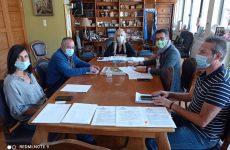 Ξεκινά στο Βόλο το πρόγραμμα της ολφακτομετρίας