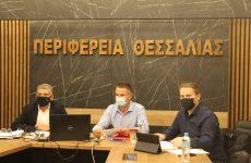 Nέα έργαστο Πρόγραμμα Δημοσίων Επενδύσεων της Περιφέρειας Θεσσαλίας