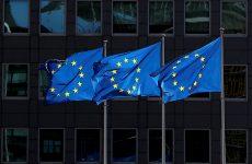 Ε.Ε.: Κυρώσεις για την κρατική αεροπειρατεία της Λευκορωσίας