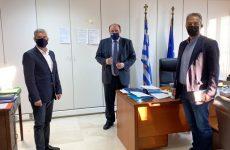 Ποσό 60,5 εκτ. ευρώ στις επιχειρήσεις της Θεσσαλίας από τον 4ο κύκλο της Επιστρεπτέας Προκαταβολής