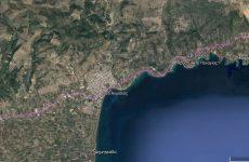 Ξεκινά η μελέτη Μικροθήβες-Μπουρμπουλήθρα από την Περιφέρεια Θεσσαλίας