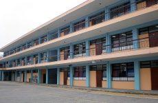 Αναστολή λειτουργίας τμημάτων και σχολείων ν. Μαγνησίας