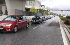 Δεκατρία θετικά κρούσματα στα rapid-test στον Δήμο Βόλου